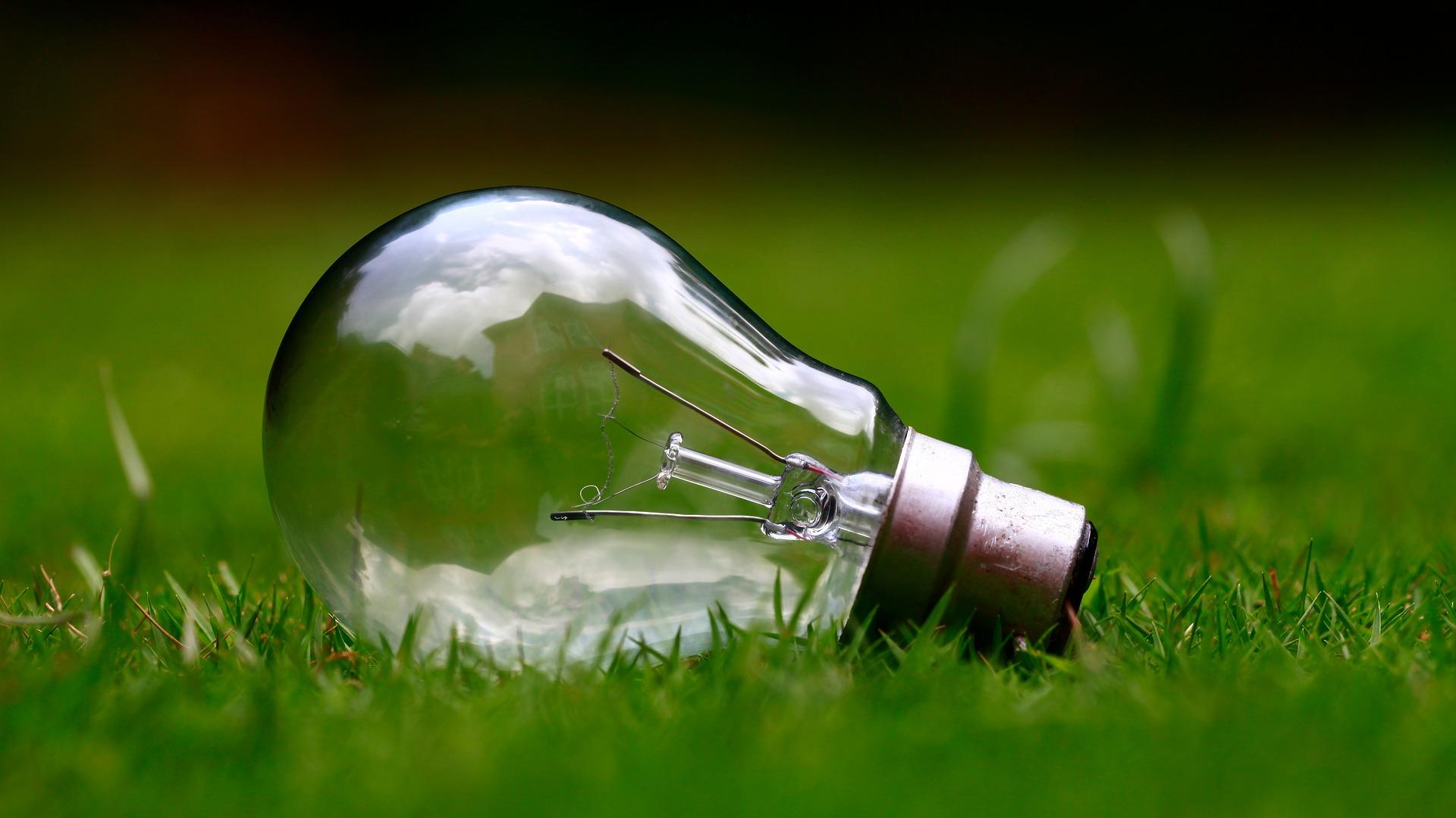 Meer Energie In Uw Interieur Voor Weinig? 5 Tips Voor Voordelige Energie In Huis!